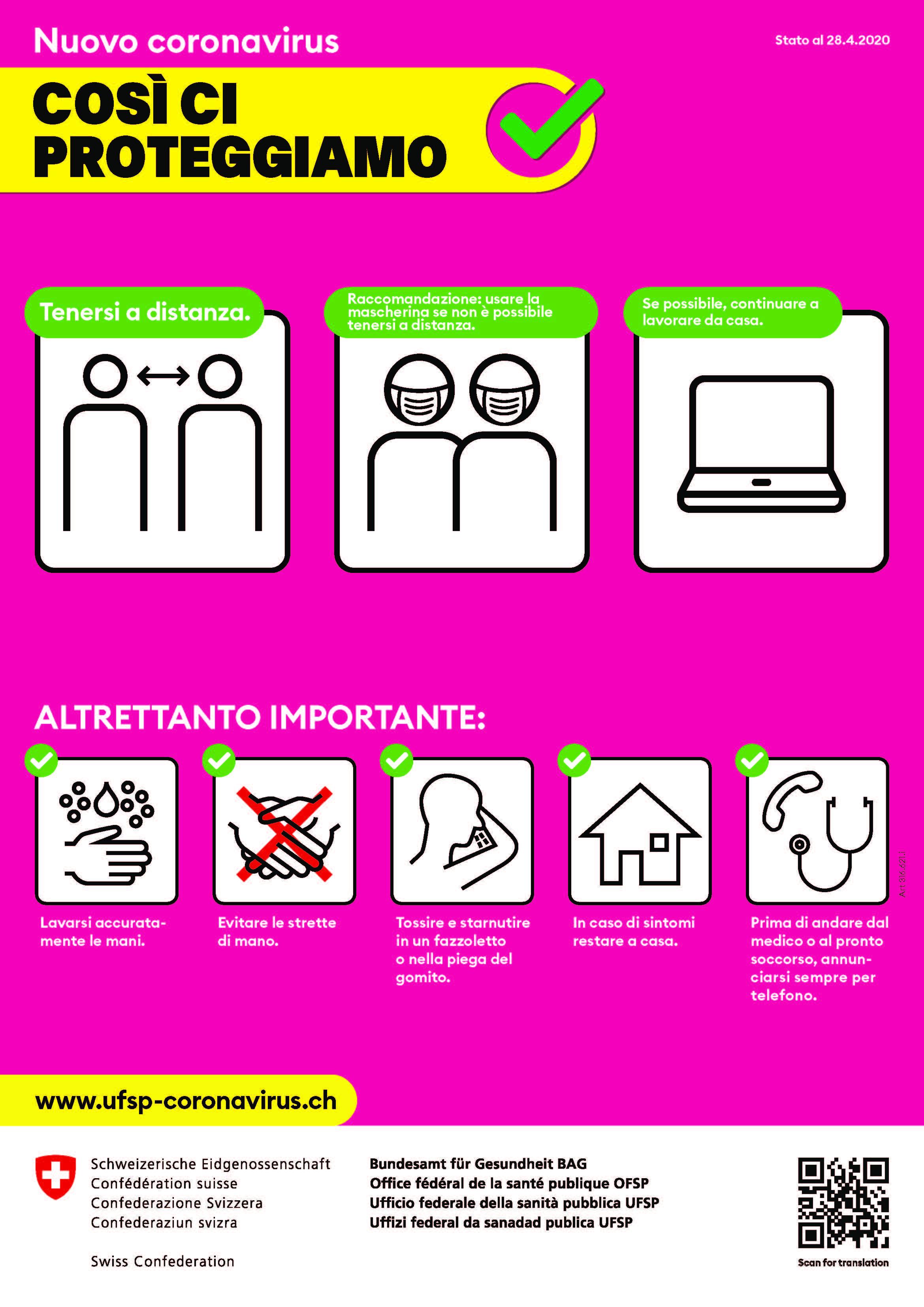 cartellone_nuovo_coronavirus_cosi_ci_proteggiamo 20200428.jpg